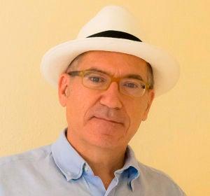 Ángel Martínez Bermejo