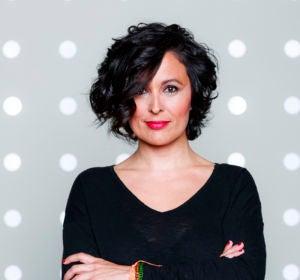 Lorena Pérez Mansillas