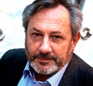 Mariano López
