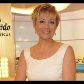 "Gloria Serra: ""Surtido de Ibéricos va a ser absolutamente adictivo"""