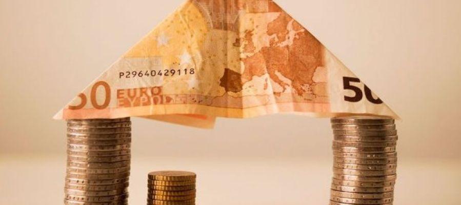 hipotecas_643x397