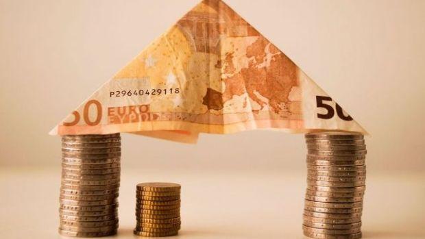 La brújula de la economía: ¿Cómo afecta a las hipotecas el cambio de la ley hipotecaria?