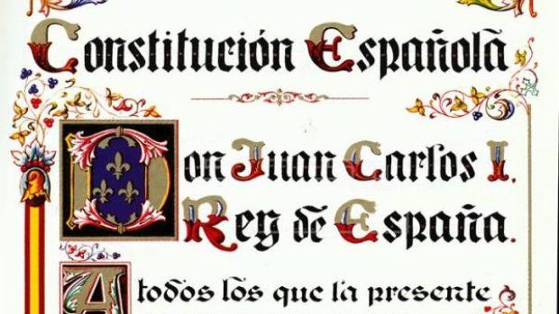 Mujeres con Historia: Las madres de la Constitución