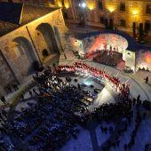 Alcalá de Henares Patrimonio de la Humanidad