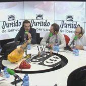 """Dura acusación de Miguel Lago a Carlos Latre: """"Eres un sinvergüenza"""""""