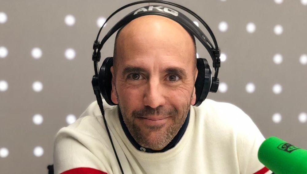 Jaime Novo