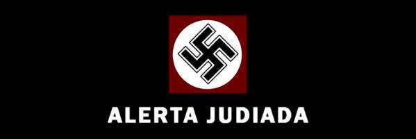 Tres detenidos como presuntos responsables de la sección en castellano de una de las páginas web neonazis más influyentes del mundo