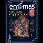 Revista enigmas 16/12