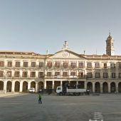 Ayuntamiento de Vitoria