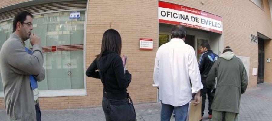 Oficina Empleo_643x397