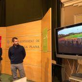 Presentación de la segunda edición de Escola Canta y Escola Radio.