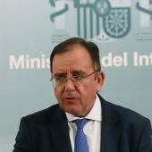 Ángel Luis Ortiz