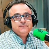 Juan Carmona, candidato a ser la mejor persona del país