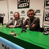 Basilio García Pérez-Aradros y Basilio García, de Callaghan