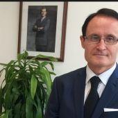 fiscal Díaz Manzanera