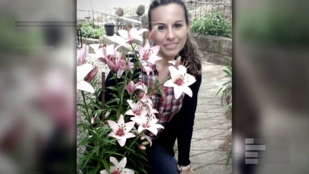 El vecino de Manuela Chavero detenido confiesa la autoría del crimen
