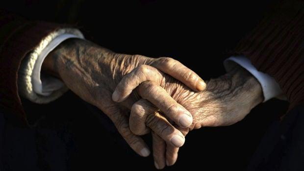 Localizan al hombre más longevo del mundo, con 123 años