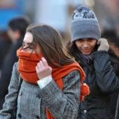 Las temperaturas bajarán este fin de semana en la provincia de Castellón.