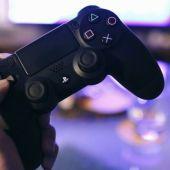 console controller gamer 21067_643x397