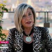 Liarla Pardo - Temporada 2 - Programa 28 (13-01-19) Julia Otero