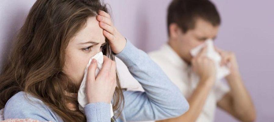 Gripe: La SEIMC elabora un decálogo de recomendaciones para combatirla