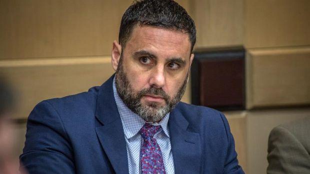Declaran culpable al español Pablo Ibar del triple asesinato cometido en EEUU en 1994