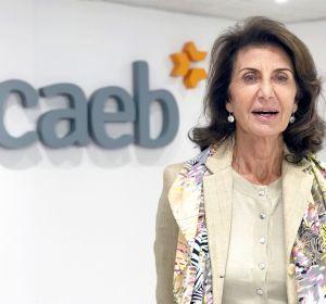CAEB cree que el confinamiento no se levantará hasta mayo