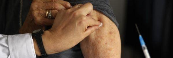 La gripe llega al nivel de epidemia en España