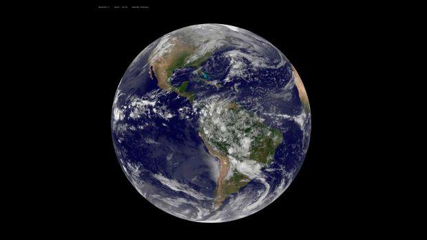 Tertulia Zona  Cero: El mundo se acabará en 2050