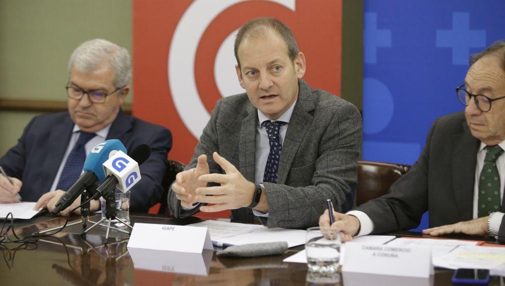 Juan Cavides