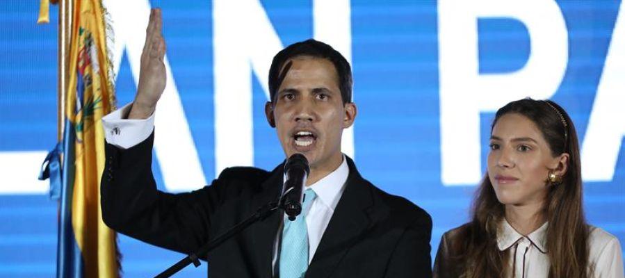 Juan Guadió