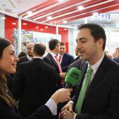 Entrevista al alcalde de Onda, Ximo Huguet