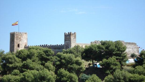 Tertulia Zona Cero: ¿Descifran el enigma del un mayor misterio medieval?