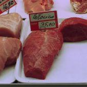 Un matadero polaco ha exportado carne de vacas enfermas a países europeos como España