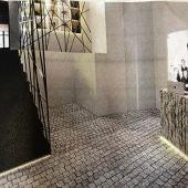 proyecto rte. casas colgadas