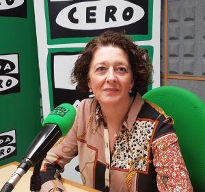 """Ruth Vera, Jefa de Oncología del CHN: """"Más del 50 por ciento de los enfermos de cáncer se curan por completo"""""""