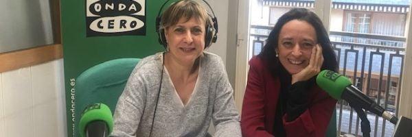 El I Premio Mujer La Rioja 2019