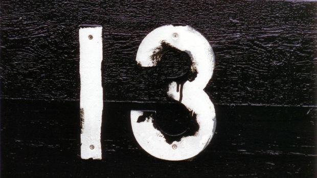 Juicio a la historia: 13: Historia de un número maldito