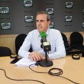 Fernando Moner