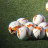 Balones de la UEFA Europa League