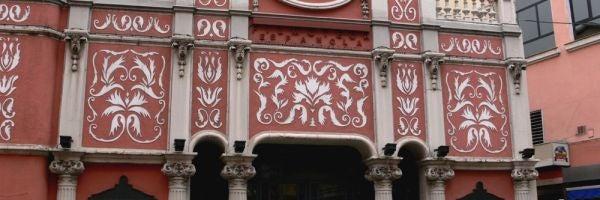 """Marián del Egido, directora del Centro de Conservación y Restauración de la Filmoteca Española: """"Garbancito de La Mancha fue un éxito nacional e internacional"""""""