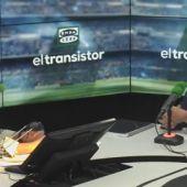 Las explicaciones del ministro José Guirao para entender la futura ley del deporte
