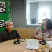 Hablamos con la Unión de Pequeños Agricultores de Madrid