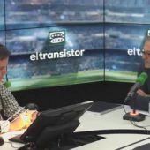 La llamada que hizo ministro de Cultura y Deporte a José Guirao