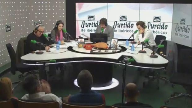 VÍDEO Surtido de Ibéricos 1x13. Programa completo