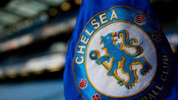 El Chelsea sancionado sin fichar hasta verano de 2020 por irregularidades en fichajes de menores