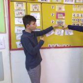 Centro de Educación Especial