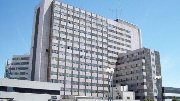 Investigan tres posibles casos de listeriosis en Cuenca y uno en Segovia