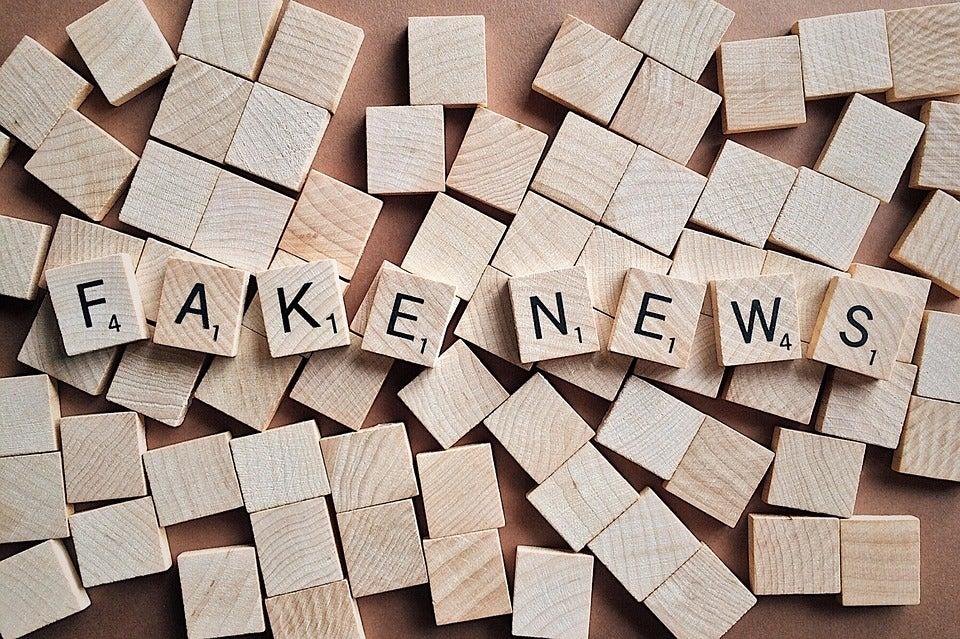 Cara B: La mentira: una demanda en alza