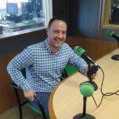 David Lopez - Concieatec
